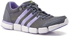 running shoes - adidas CC Chill