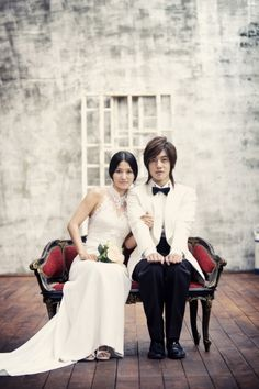 we got married - Buscar con Google
