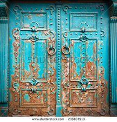 Door Stock Photos, Images, & Pictures | Shutterstock