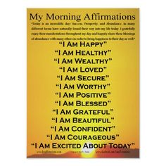 Increase your intuitive powers and manifestation abilities with these 11 powerful affirmations. Manifestation affirmations for abundance, health, money, and blessings. Law of attraction through words of affirmation and positive vibration. Positive Thoughts, Positive Vibes, Positive Quotes, Motivational Quotes, Inspirational Quotes, Positive Mindset, Negative Thoughts, Positive Attitude, Happy Thoughts