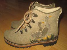 * * * DIRNDL und BUA Schnür-Boots mit Applikation, Gr.37 * * * | eBay Timberland Boots, Hiking Boots, Ebay, Shoes, Fashion, Autos, Dirndl, Shopping, Women's