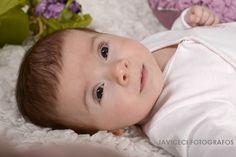bebés preciosos que participan en nuestro concurso de fotogenia de #javicecifotografos en #CiudadReal. Así da gusto trabajar