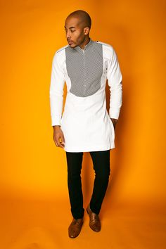 Love this and Wanna make it or you are a fashion designer looking for professional tailors to work with? Gazzy Consults is here to fill that void and save you the stress. We deliver both local and foreign tailors across Nigeria. Call or whatsapp +234(0)8144088142 For your latest styles and general tips on fashion visit gazzyfashion.blogspot.com,also like our page on facebook \