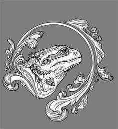 bearded dragon #beardeddragonideas
