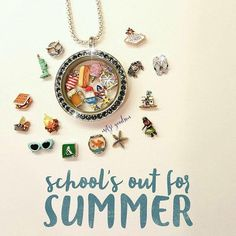 Summer is here !! https://adarisse.origamiowl.com/shop/party/274388