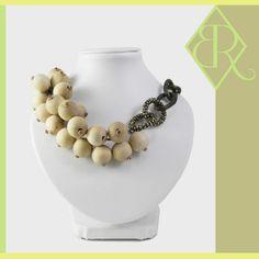Collar estilo Sailor, perfecto para un look marinero!!!  http://www.missbrumma.com/#!product/prd1/1708509735/collar-sailor