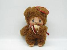STARÝ MALÝ MONČIČÁK | Aukro Old Toys, Vintage Toys, Teddy Bear, Memories, Retro, Animals, Historia, Archive, Memoirs