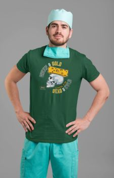 Smack Apparel ~ Products ~ Green Bay Football Fans. Green and Gold Until I'm Dead and Cold Shirt, Hoodie, or Tank Top ~ Shopify Green Bay Football, Green Bay Packers Fans, Football Fans, Hoodies, Sweatshirts, Green And Gold, Polo Ralph Lauren, Graphic Sweatshirt, Hoodie
