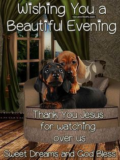Wishing You A Beautiful Evening Thank You Jesus For Watching Over Us jesus goodnight ? Wishing You A Beautiful Evening Thank You Jesus For Watching Over Us jesus goodnight ? Good Night Greetings, Good Night Messages, Good Night Wishes, Good Night Sweet Dreams, Good Night Quotes, Good Night Prayer, Good Night Blessings, Good Morning Good Night, God Bless You Quotes