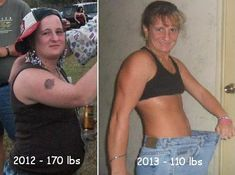 """""""60 pounds in a year!! Love Zumba!!"""" #myzumbabody. *Results not typical and may vary subject to several factors including, but not limited to, diet, exercise frequency, and body composition."""