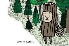 KUBBE(キュッパ) | 新着情報