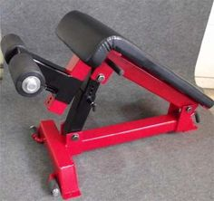 Bent Knee Sit up Decline Weight Training Equipment, Exercise Equipment For Sale, Diy Gym Equipment, No Equipment Workout, Bodybuilder, Deadlift Jack, Bodybuilding Equipment, Gym Machines, Fitness Gym