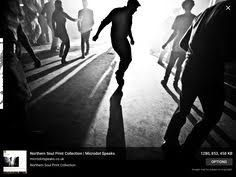 northern soul images - Google Search Black N White Images, Black And White, Northern Soul, Soul Music, Character Shoes, Concert, Music Images, Collection, Weekender