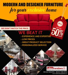 Design your office and home with Ritz Furniture in Mississauga. Call at: 905-232-7489 (Ritz), 289-521-7489 (Ritz) and visit our site: http://www.ritzfurnitureplanet.ca/  #furniture #mississauga