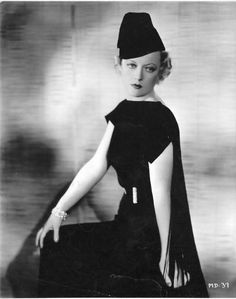 Hollywood Fashion, Vintage Hollywood, Classic Hollywood, Hollywood Actresses, Hollywood Style, Vintage Glamour, Vintage Beauty, Vintage Ladies, Marion Davies