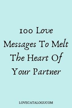 Sweet Message For Girlfriend, Short Message For Boyfriend, Anniversary Message For Boyfriend, Sweet Messages For Boyfriend, Love Notes For Boyfriend, Love Messages For Husband, Love Messages For Her, Good Morning Love Messages, Good Morning Texts