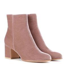 Die 334 besten Bilder von Schuhe    Fashion   Fashion shoes, Shoe ... 531167df6d