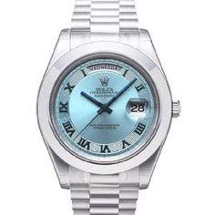 ロレックスコピー http://www.yahoo-jpugg.com/ デイデイトII 218206 ブランドコピー スーパーコピー 腕時計コピー ロレックスコピー デイデイトII 218206 http://www.yahoo-jpugg.com/super-cheap-4695.html ブランドコピー スーパーコピー 腕時計コピー,人気新着韓国中国高品質コピーギフト激安通販卸し信頼され優良店 ロレックスコピー ブランドコピー スーパーコピー ロレックス218206 腕時計コピー