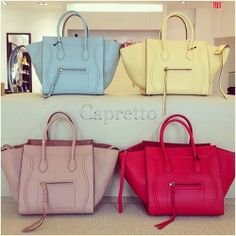 look a like bags