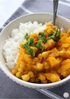 Curry, Cooking, Ethnic Recipes, Food, Diet, Kitchen, Curries, Essen, Meals