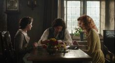 """""""Just a little big excited that we are delivery flowers to some chap called Aidan Turner on Saturday Demelza Poldark, Ross Poldark, Poldark Series, Ross And Demelza, Winston Graham, Aiden Turner, Cornwall, Twitter, Drama"""