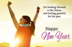 Happy New Year Wishes for Friends 2020 - Wishes Panda Happy New Year Message, Happy New Year Greetings, Happy New Year 2019, Best New Year Status, Best New Year Wishes, Messages For Friends, Wishes For Friends, Year Quotes, Quotes About New Year