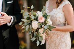 Ben and Colleen Wedding Photographers