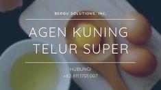 READY STOK!!! WA +62 822.1919.9897, Jual Kuning Telur Untuk Donat Jakarta SelatanPutih Telur Untuk Kebutuhan Anda, Bisa COD, Ambil Di tempat, atau Kirim Via Kurir Ojek Online, Ready Stok, Untuk Informasi lebih Lanjut Silahkan Hubungi Kami di+62 813.8008.5544 | Khaya. Atau Bisa Langsung Ke Alamat Kami Di Jalan Jaya Kusuma 1 No 06, RT 07/RW 01, Kp Makasar, Jakarta Timur 13570, Jakarta. JAgen Kuning Telur Higienis Jakarta Utara, Agen Kuning Telur Segar Jakarta Utara, Agen Kuning Telur Untuk Es…