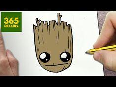 émoticône kawaii - YouTube