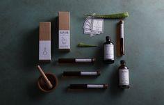 Corn Studio - Elixir B-Glucan by Allbody — World Packaging Design Society│Home of Packaging Design│Branding│Brand Design│CPG Design│FMCG Design