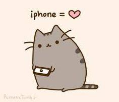 Znalezione obrazy dla zapytania rysunek kota