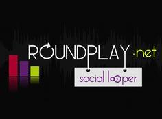 RoundPlay.net