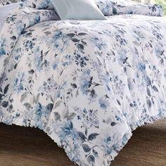 Dena Home Savannah Bed Comforters Home