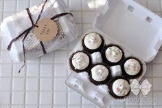 http://www.bonaceri.com/packaging/boxes/paper-boxes/egg-carton-6-cavity.html