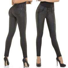 Now available in our store  Best Sexy Colombi...  Check it out! http://lapgbestdeals.com/products/best-sexy-colombian-butt-lift-push-up-stretch-slim-shaper-jeans-levanta-cola-75?utm_campaign=social_autopilot&utm_source=pin&utm_medium=pin