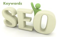 Beginners Guide - What Are Seo Keywords
