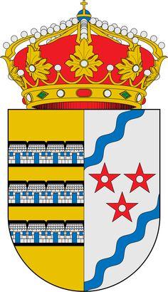 Villanueva de Argaño