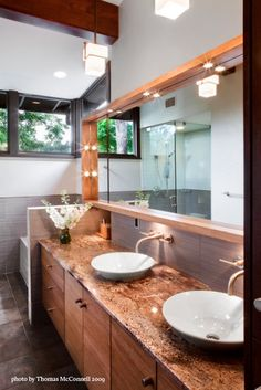 Vanity Shelf Design, Pictures, Remodel, Decor and Ideas