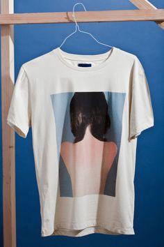 Brea Souders T-shirt