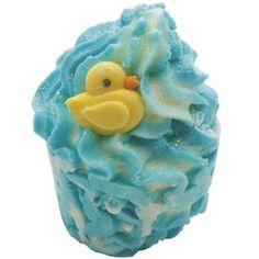 Duck n Dive Bath Mallow 50g – Bubblemoon