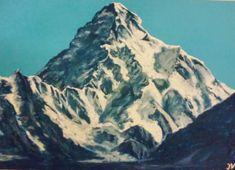 Fotka - Fotky Google Mount Everest, Mountains, Photo And Video, Google, Nature, Travel, Naturaleza, Viajes, Destinations