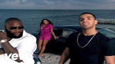 This that Bounce cuz! Rick Ross - Aston Martin Music ft. Drake, Chrisette Michele