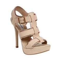TESSYY   Womens Shoes Womens Boots Heels Wedges Flats Handbags Fashion Accessories Shop Online   Steve Madden Australia