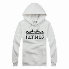 purses that look like birkin bags - cheap replica Hermes Men Jeans BCHERJEM022 [$38.00] | fashionb2c ...