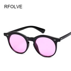 $4.89 (Buy here: https://alitems.com/g/1e8d114494ebda23ff8b16525dc3e8/?i=5&ulp=https%3A%2F%2Fwww.aliexpress.com%2Fitem%2FFashion-Europe-and-the-United-States-star-street-snap-ms-color-glasses-Men-eye-protector-decorative%2F32651262475.html ) Fashion Europe and the United States star street snap ms color glasses Men  eye protector decorative mirror UV400 classics for just $4.89