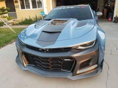 Camaro Camaro 2ss, Chevrolet Camaro, Corvette, Modern Muscle Cars, American Muscle Cars, Custom Camaro, Cars Land, Sweet Cars, Exotic Cars