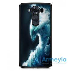 Dota 2 Morphling LG V20 Case | armeyla.com