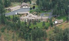 See what I found on #Zillow! http://www.zillow.com/homedetails/23591821_zpid. 25425 E Mission Ave, Liberty Lake, WA 99019 4 beds · 5 baths · 11,801 sqft   FOR SALE $2,920,000 Zestimate®: $2,793,994 Est. Mortgage: $10,588/mo See current rates