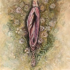 floravaginal culturainquieta.jpg22