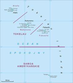 oceania tokelau expedition
